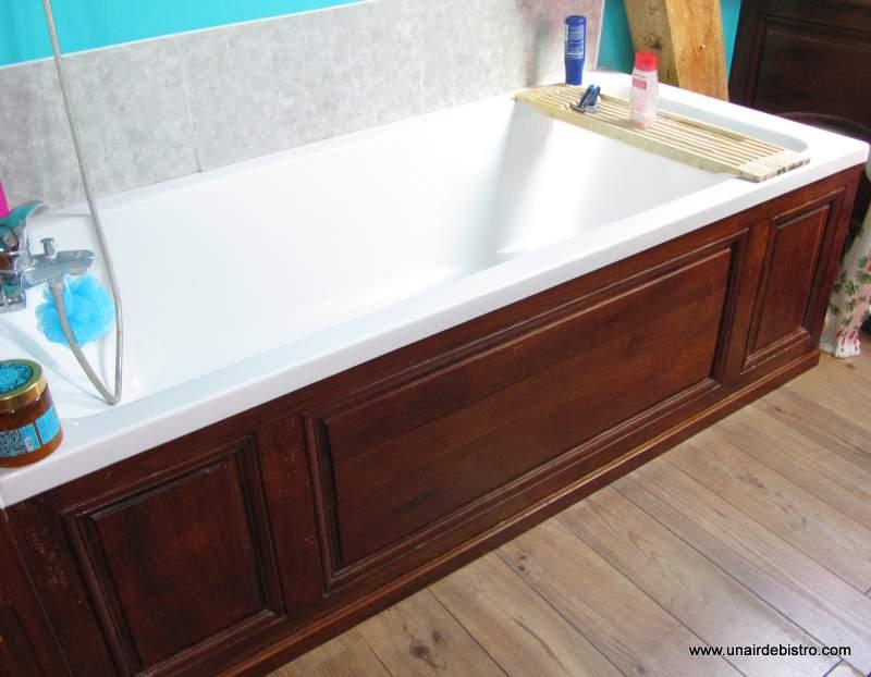bistro blog un air de bistroun air de bistro meubles bar comptoir antiquit s art et. Black Bedroom Furniture Sets. Home Design Ideas
